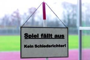 Spiel_faellt